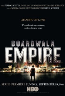 boardwalkempirecover