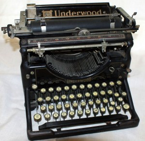 1920_underwood_5_typewriter-300x291